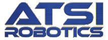 ATSi Robotics